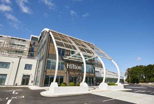 HiltonAgeas