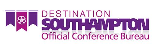 Destination Southampton