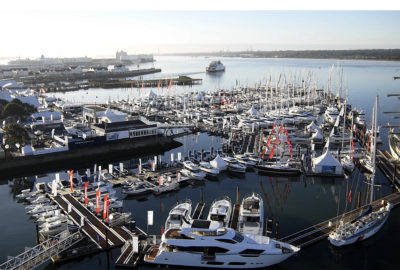 aerial-shot-of-the-southampton-boat-show-2016-1