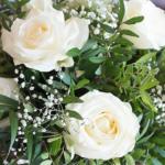 Southampton wedding venues