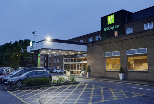 Holiday-Inn-Eastleigh.