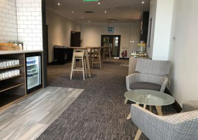 New-Open-Lobby-Break-out-area