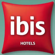 Ibis Southampton Centre