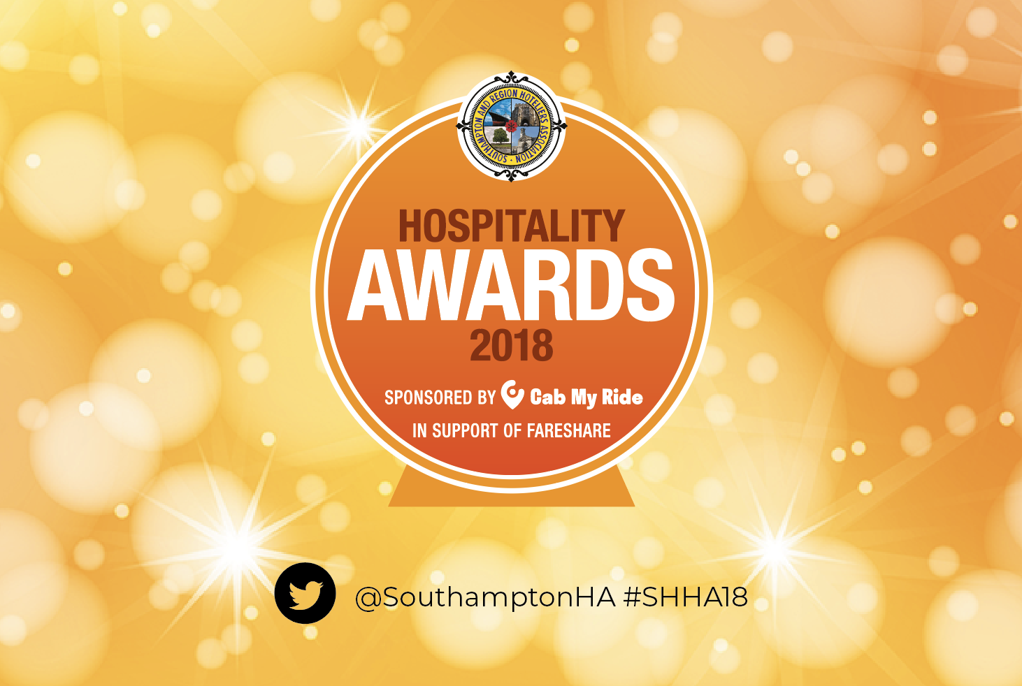 Southampton Hoteliers Hospitality Awards Finalists Announced