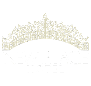 New Place Hotel