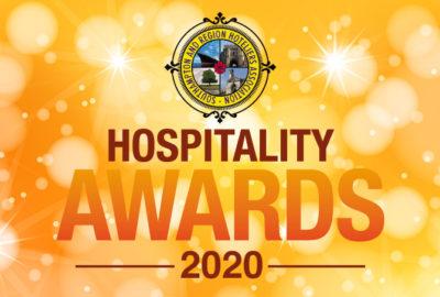 Southampton Hoteliers Hospitality Awards