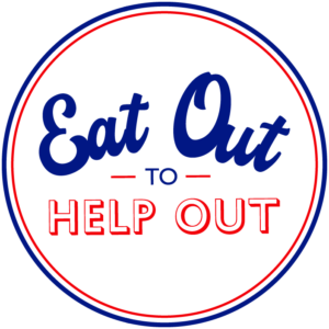 Eat Out to Help Out at Southampton Hotels