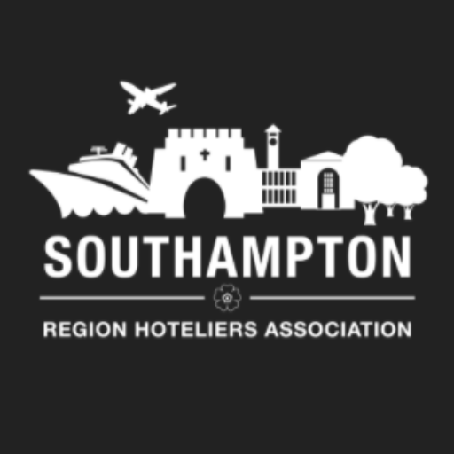 Hospitality jobs on the rise in Southampton