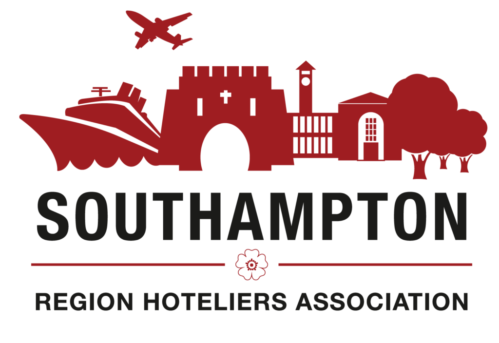 Southampton Region Hoteliers Association Prepares for the Industries Comeback