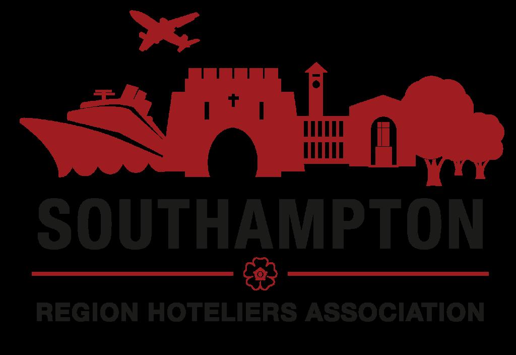 Hoteliers Logo
